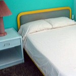 room - Courtesy of www.culebra-kokomo.com